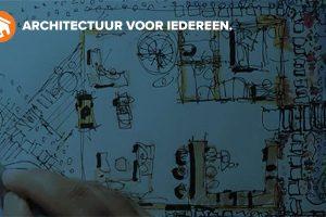 blog-architectuurvooriedereen