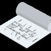 Architectdirect Schetsontwerp vanaf €120 Bestellen Online Supersnel Professioneel Architect Goedkoop