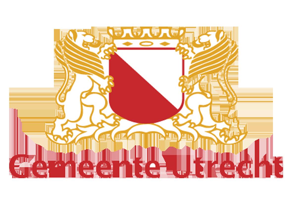 verbouwen Utrecht