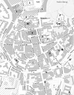 Verbouwen Breda